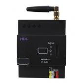 HDL-MGSM-431