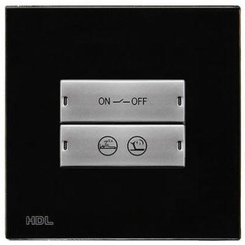 Клавишная панель